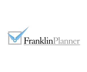 FranklinPlanner Coupons & Promo Codes