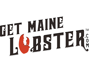 Get Maine Lobster Coupons & Promo Codes