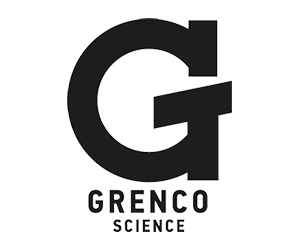 Grenco Science Coupons & Promo Codes