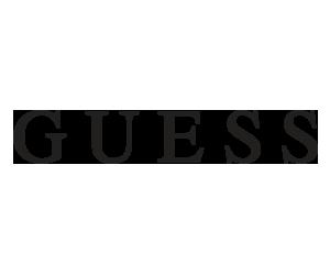 Guess CA Coupons & Promo Codes