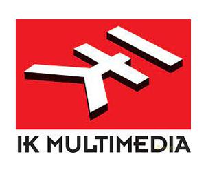 IK Multimedia Coupons & Promo Codes
