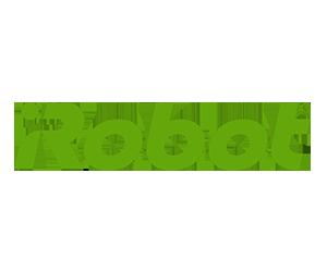 iRobot Coupons & Promo Codes 2021