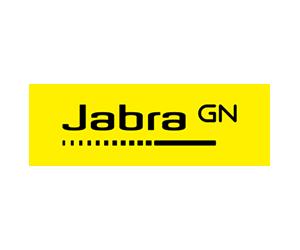 Jabra Coupons & Promo Codes