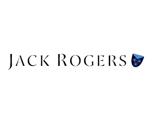 Jack Rogers Coupons & Promo Codes