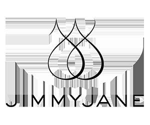 JIMMYJANE Coupons & Promo Codes