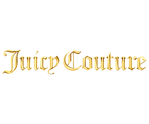Juicy Couture Beauty Coupons & Promo Codes