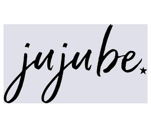 JuJuBe Coupons & Promo Codes