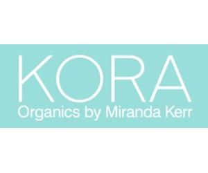 Kora Organics Coupons & Promo Codes