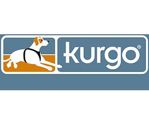 Kurgo Coupons & Promo Codes