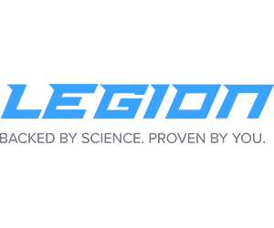 Legion Athletics Coupons & Promo Codes