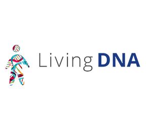 Living DNA Coupons & Promo Codes