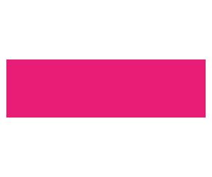 MakeUp Eraser Coupons & Promo Codes
