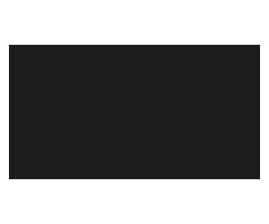 MANSUR GAVRIEL Coupons & Promo Codes