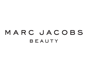 Marc Jacobs Beauty Coupons & Promo Codes