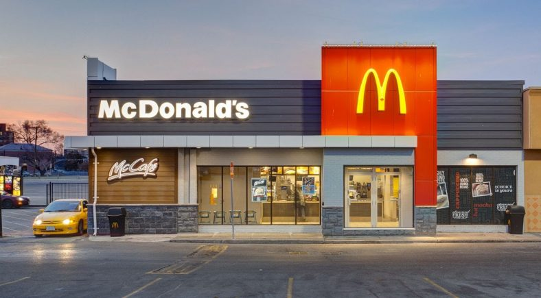16 Best Savings Tips to Save at McDonald's