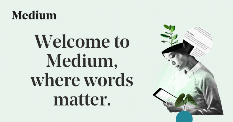 Hitting the Information Paywall: Is a Medium Membership Worth It?