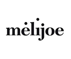 Melijoe.com Coupons & Promo Codes