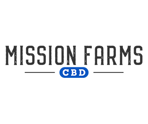 Mission Farms CBD Coupons & Promo Codes