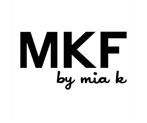 MKF Collection Coupons & Promo Codes