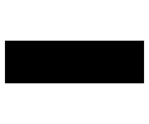 Motorola Mobility Coupons & Promo Codes