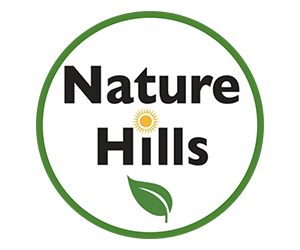 Nature Hills Nursery Coupons & Promo Codes