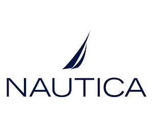 Nautica Coupons & Promo Codes