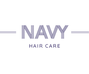 NAVY Hair Care Coupons & Promo Codes