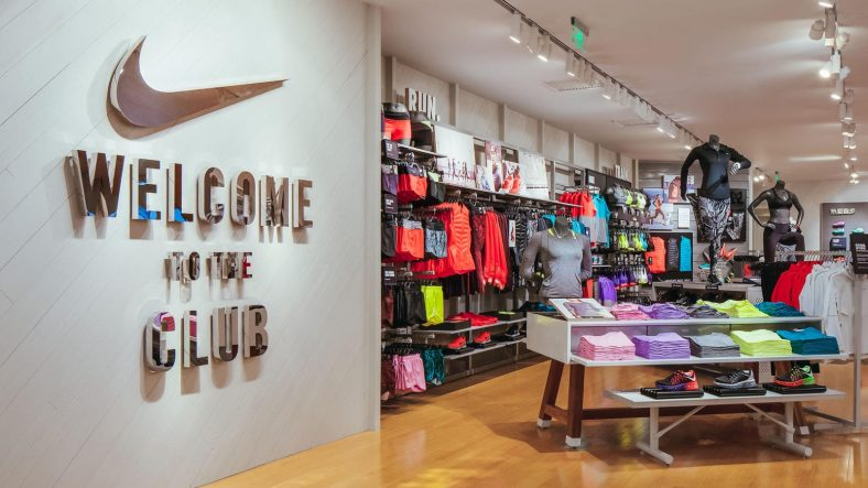 How to Get the Most Out of Your Nike Membership