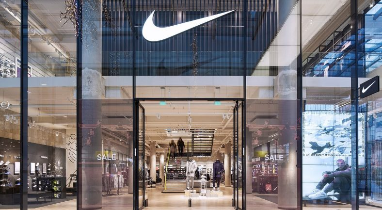 16 Saving Tips to Use When Shopping at Nike