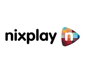 nixplay Coupons & Promo Codes