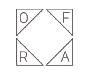OFRA Cosmetics Coupons & Promo Codes