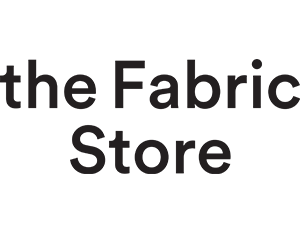 Online Fabric Store Coupons & Promo Codes