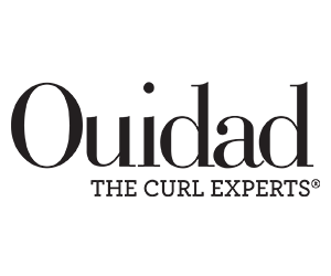 Ouidad Coupons & Promo Codes