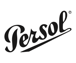 Persol USA/CA Coupons & Promo Codes