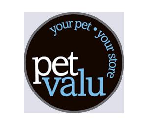 Pet Valu CA Coupons & Promo Codes