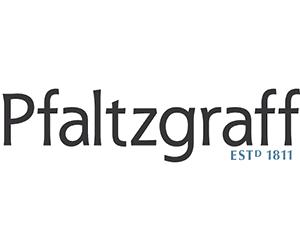 Pfaltzgraff Coupons & Promo Codes