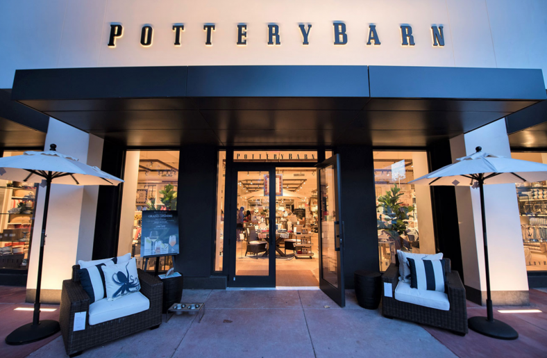 18 Ways to Save Money at Pottery Barn