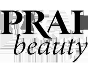 Prai Beauty Coupons & Promo Codes