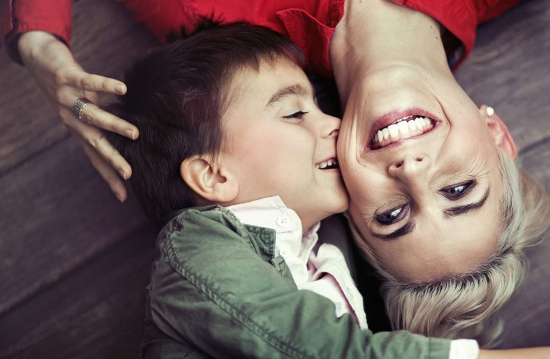 Budgeting for Single Moms – 12 Ways to Succeed