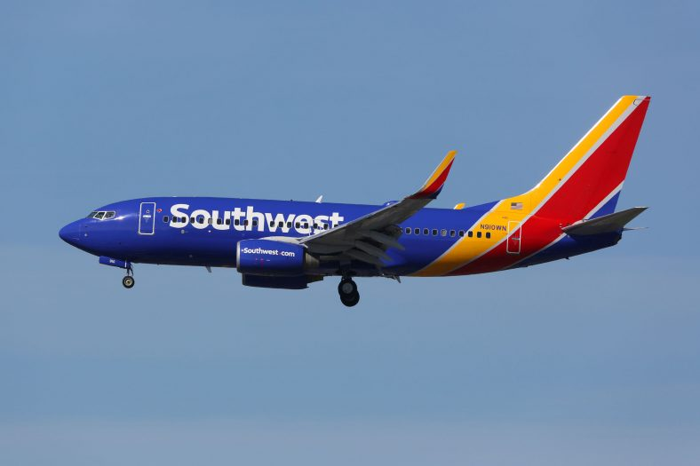 18 Savings Hacks You Need to Know Before You Fly on Southwest Airlines