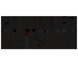 Stuart Weitzman Coupons & Promo Codes