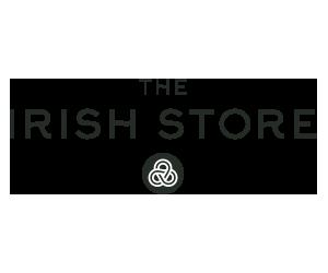 The Irish Store Coupons & Promo Codes