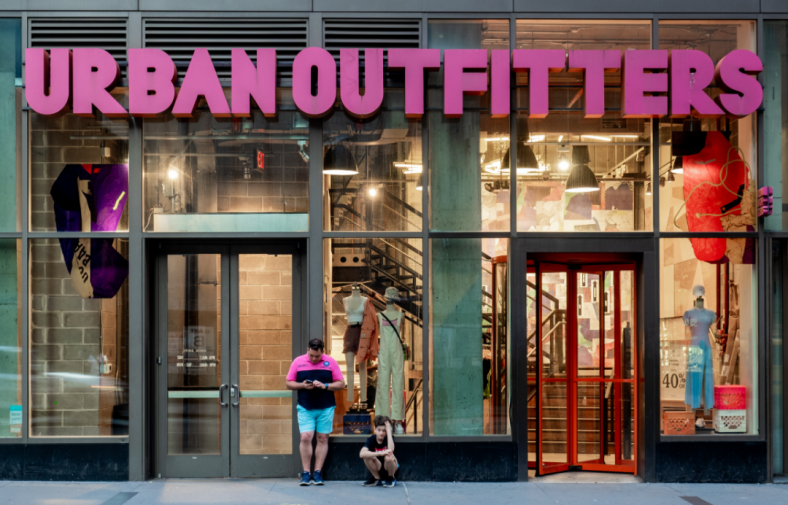 17 Tips to Save Big at Urban Outfitters