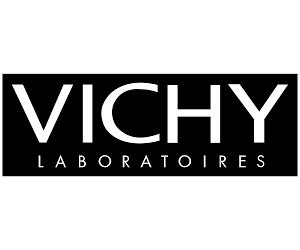 Vichy Coupons & Promo Codes