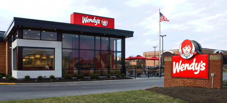 16 Tips You May Not Know to Save Even More at Wendy's
