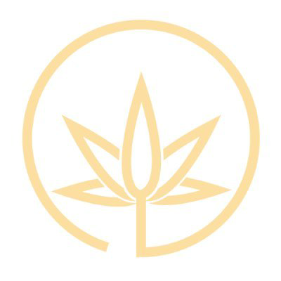 25% off your order on West Coast Supply