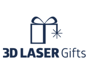 3D Laser Gifts Coupons & Promo Codes
