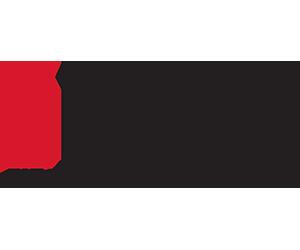 4 Wheel Drive Hardware Coupons & Promo Codes