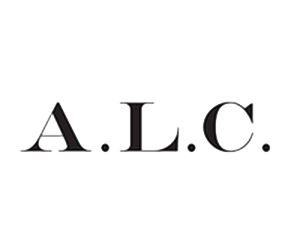 A.L.C Coupons & Promo Codes