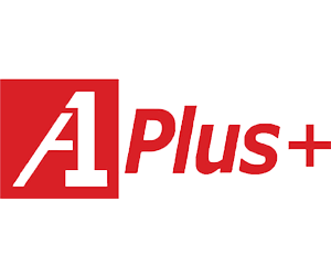 A1Supplements.com Coupons & Promo Codes